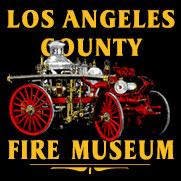 la-county-fire-museum