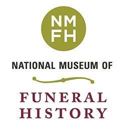 national-museum-funeral-history